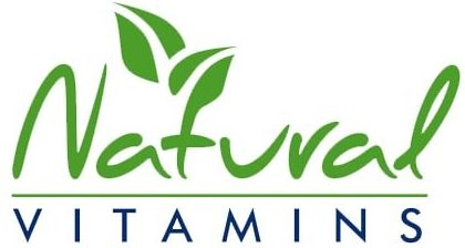 natural-vitamins