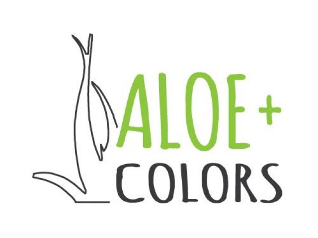 aloe-colors